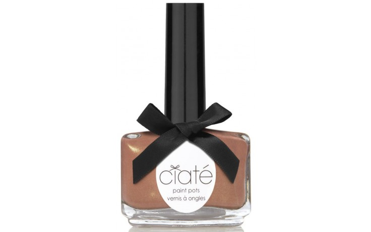 Ciate Paint Pot Complexion Collection  Butterscotch