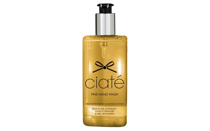 Ciate Orange Blossom & Manuka Hand Wash 300ml