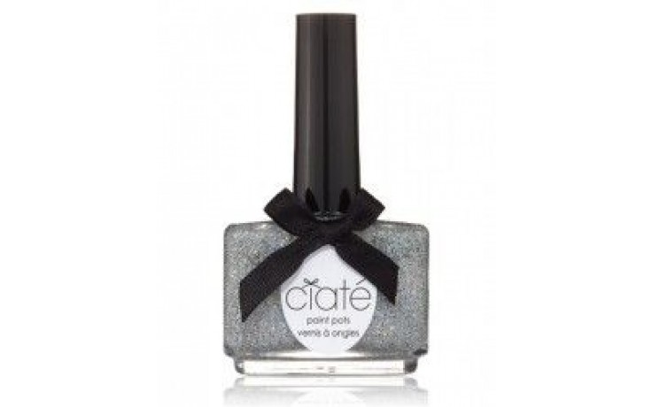 Ciate Paint Pot Confetti    New