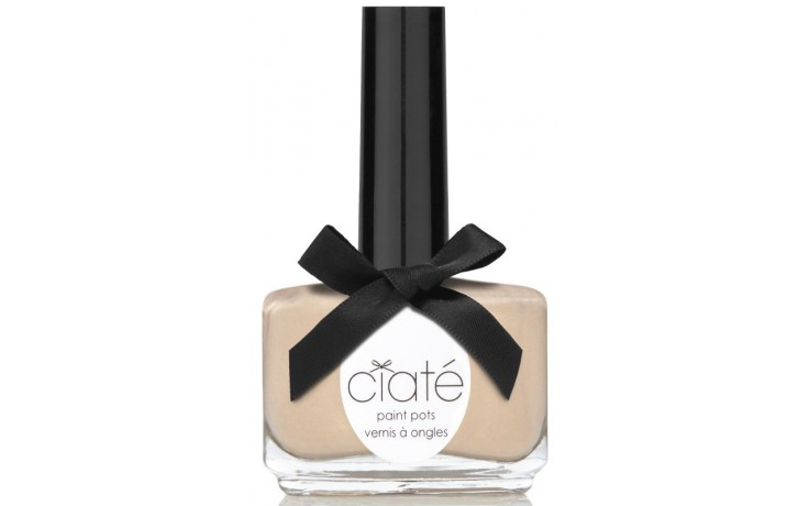 Ciate Paint Pot Complexion Collection  Ivory Queen