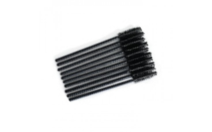Lash FX DISPOSABLE MASCARA BRUSHES