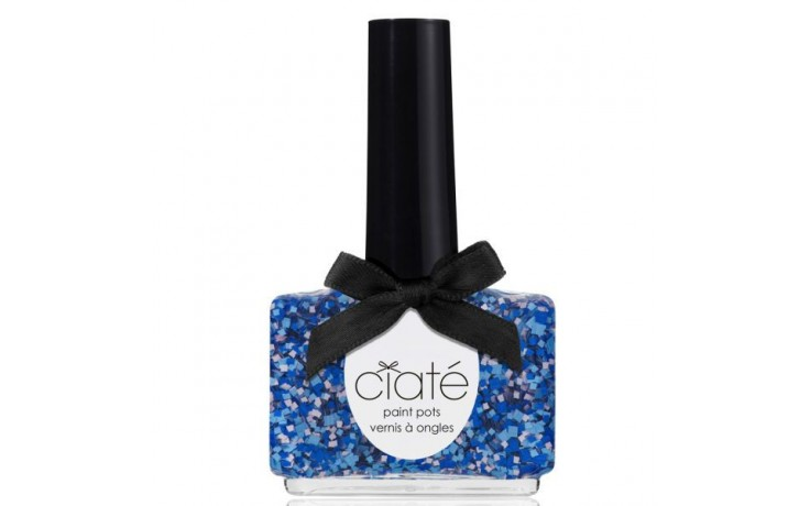 Ciate Paint Pots Mosaic Collection  Mural Moment
