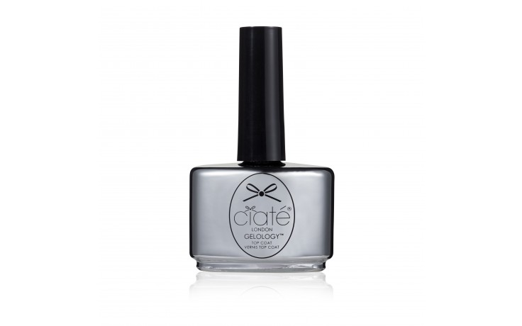 Ciate Gelology Top Coat