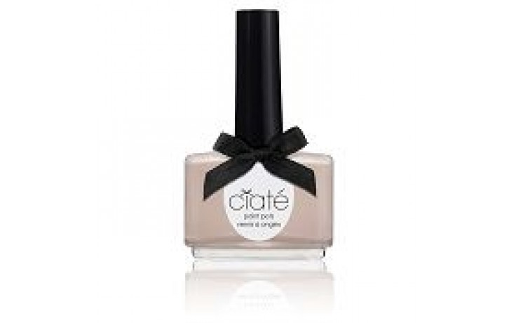 Ciate Paint Pot Cookies & Cream