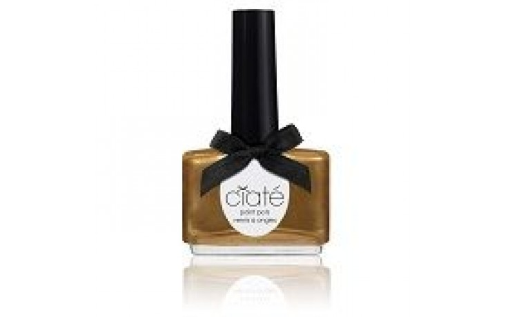 Ciate Paint Pot Ladylike Lux