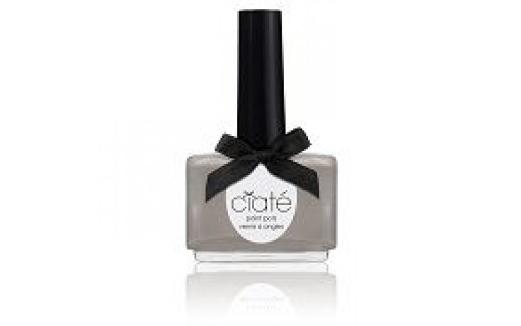 Ciate Paint Pot Sharp Tailoring