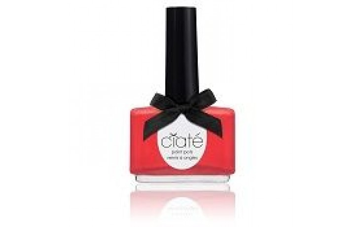 Ciate Paint Pot Access All Areas