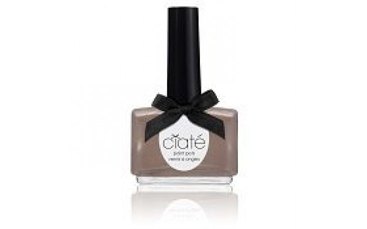 Ciate Paint Pot Cream Tea   New