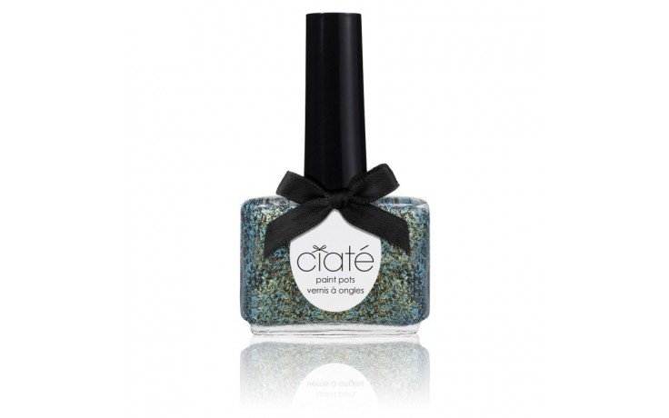 Ciate Paint Pots Social Elite: New