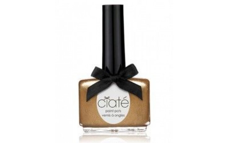 Ciate Paint Pot Sand Dune   New