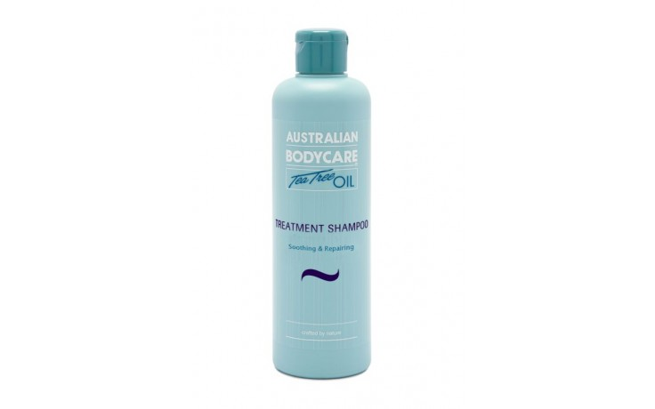 Australian Bodycare Treatment Shampoo - 250ml