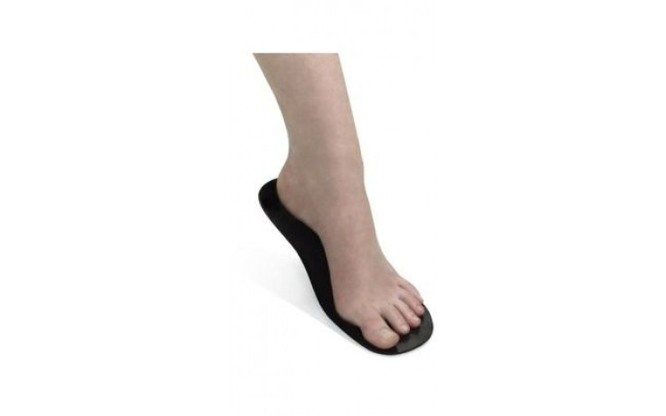 Deluxe Sticky Feet x 50 pairs