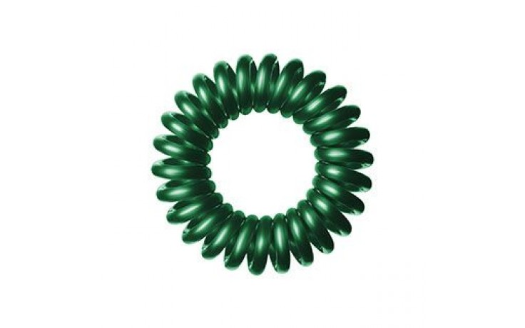Invisibobble  Hair Ring With A Difference- C U Later Alligator