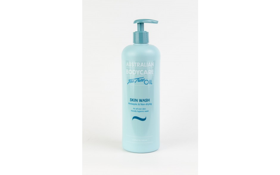Australian Bodycare Skin Wash - 250ml
