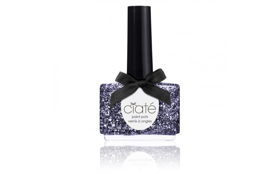 Ciate Paint Pots Tweed Collection: Brocade Parade
