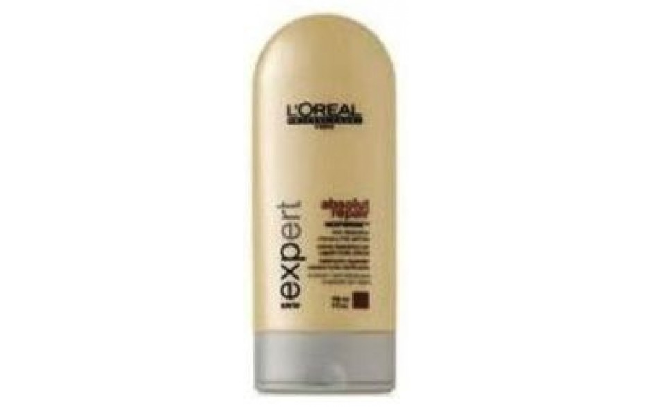 Loreal SE ABS Cellular Repair Conditioner 150ml