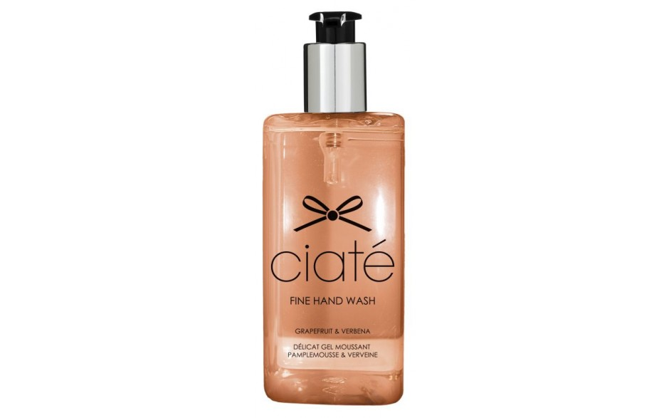 Ciate Grapefruit & Verbena Hand Wash 300ml