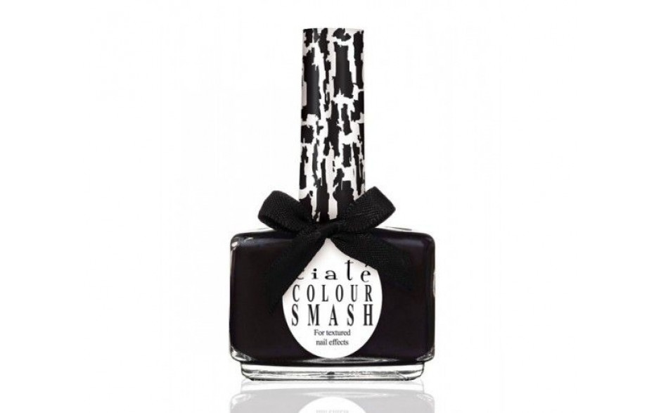 Ciate Colour Smash Black   New