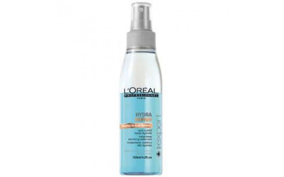 Loreal SE Hydra Spray 200ml