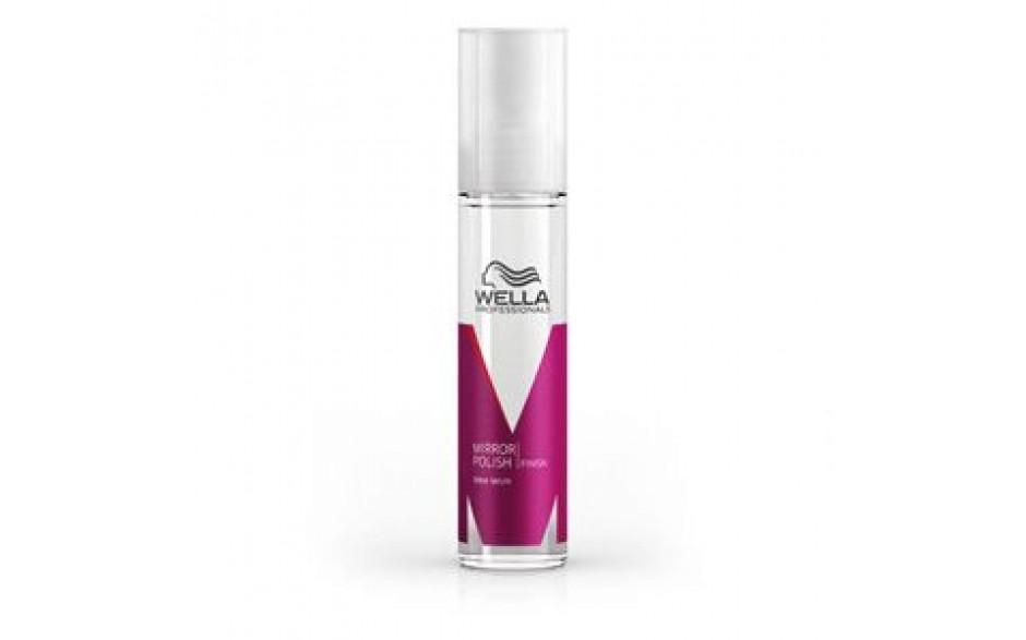 Wella Mirror Polish 40ml