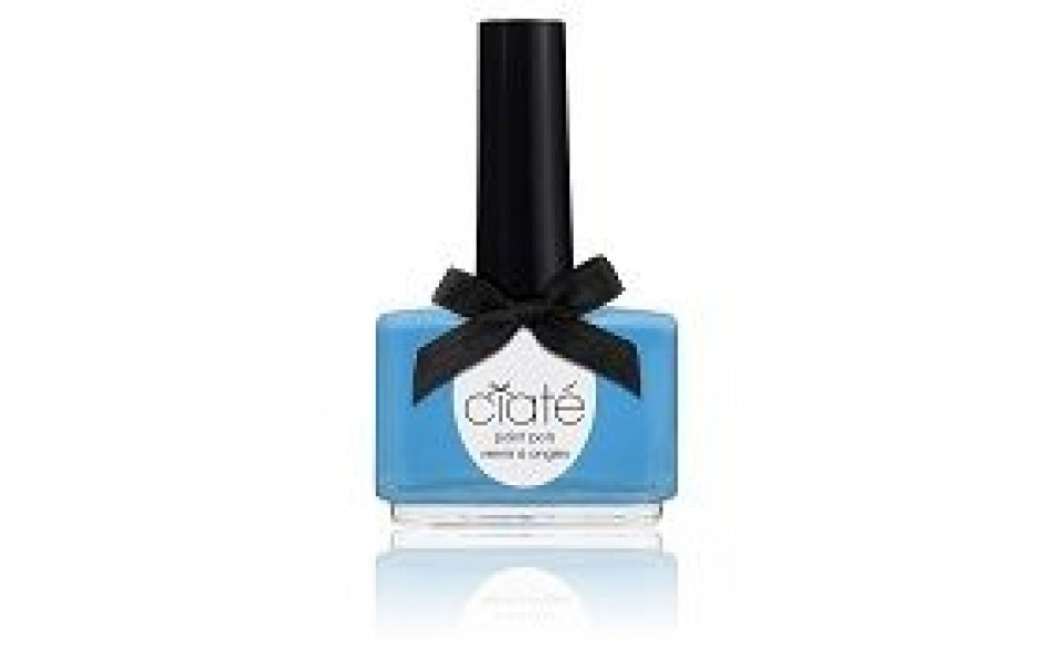 Ciate Paint Pot Holiday Blues
