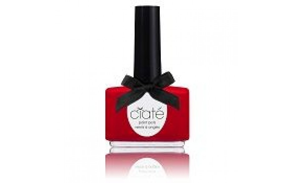 Ciate Paint Pot Boudoir