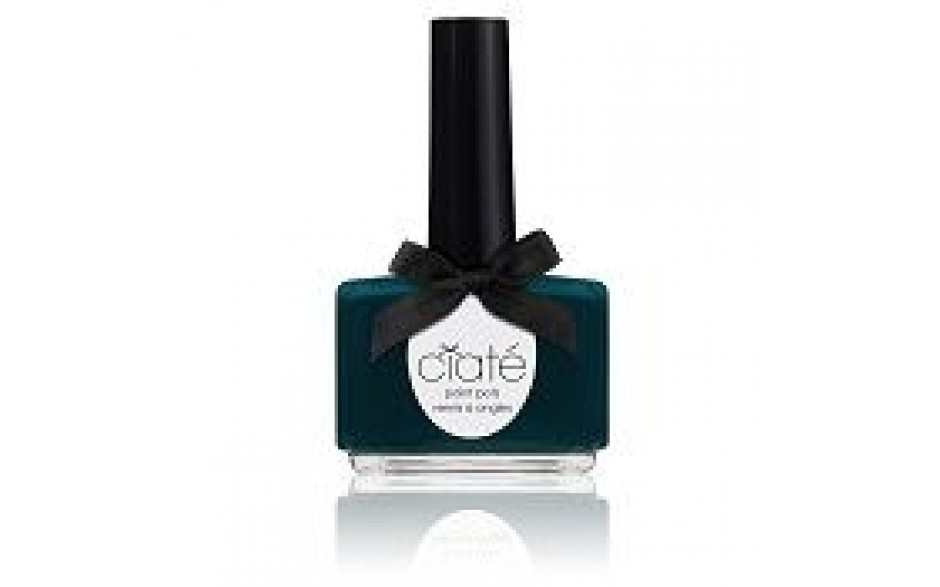 Ciate Paint Pot Superficial