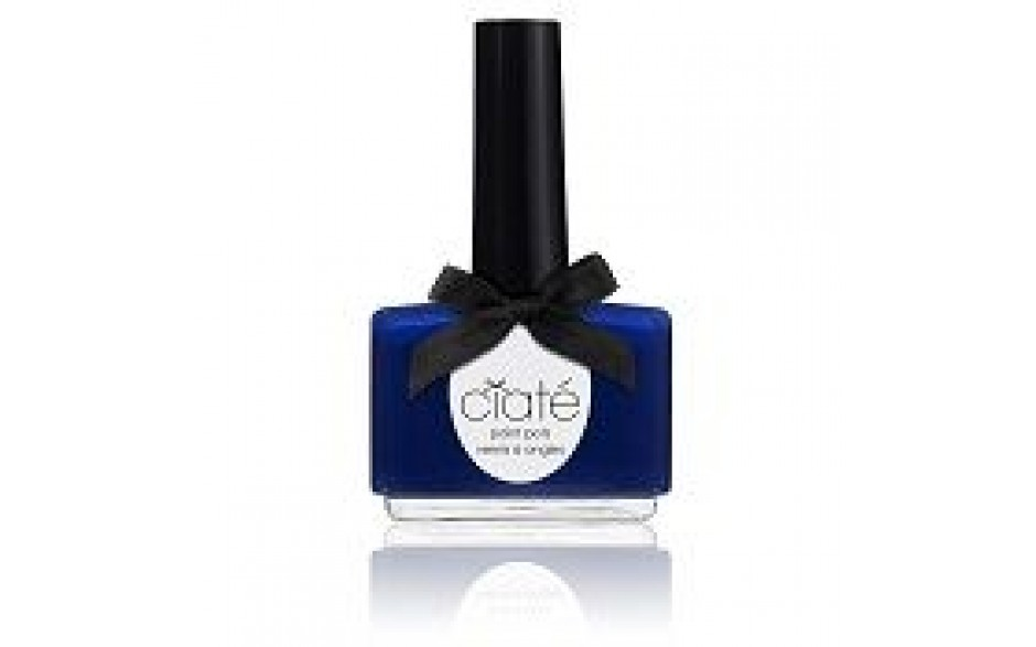 Ciate Paint Pot Power Dressing