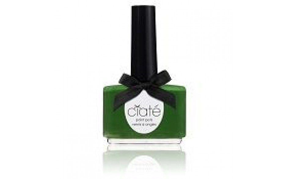 Ciate Paint Pot Stiletto