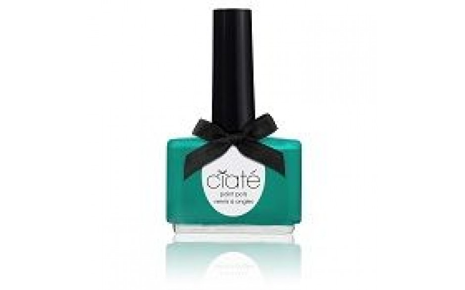 Ciate Paint Pot Ditch the Heels