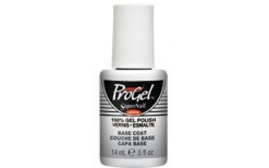 ProGel Base Coat 14ml