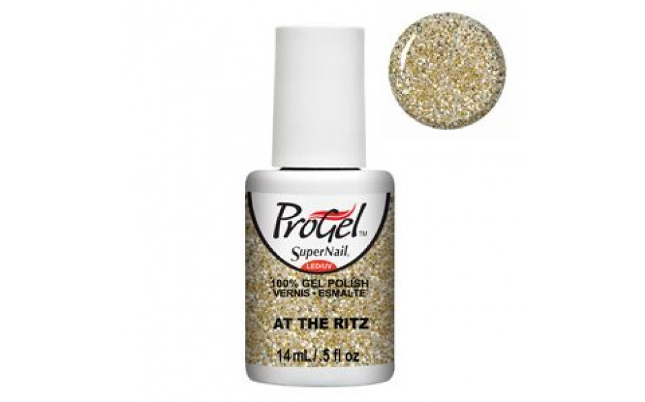 ProGel  At The Ritz 14ml