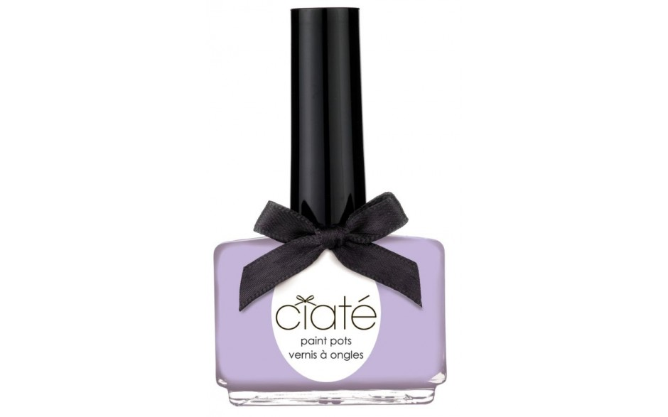 Ciate Paint Pot Sugar Plum