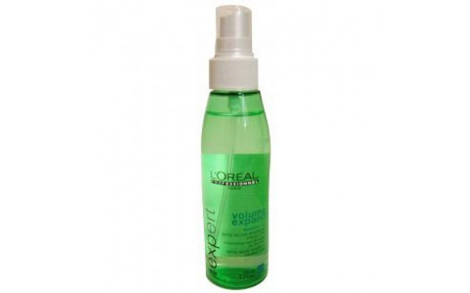 Loreal SE Volume Expand Rootlift Spray 125ml