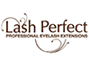 Lash Perfect Eyelash Design